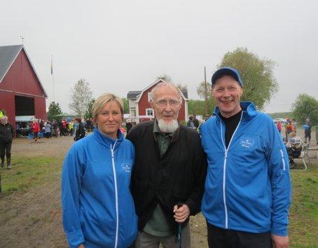 Koutsläpp våren 2014 Ingvar Kamprad