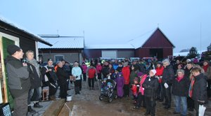 Pesula invigning gårdsbutik 20141213_12-25-30_ÖP